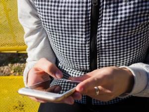 günstige smartphones ohne vertrag